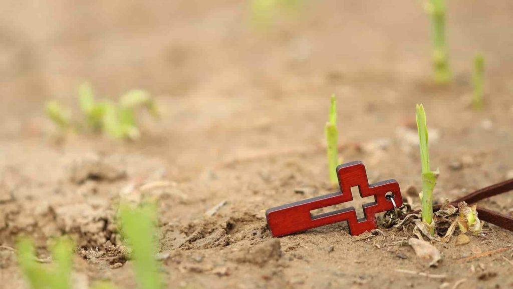 persecution chretiens portes ouvertes