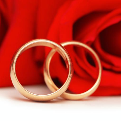 mariage isaac rebecca bible genese