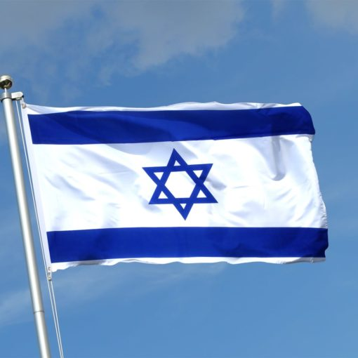 conversion israel durant la tribulation jesus christ genese bible