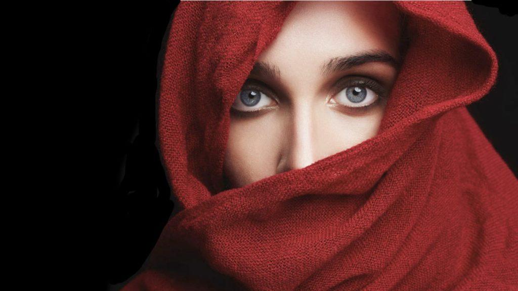rahab prostituee jericho josue bible